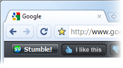 amazing chrome addons