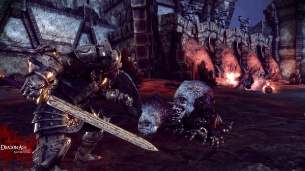 16 Best PC Games of 2009