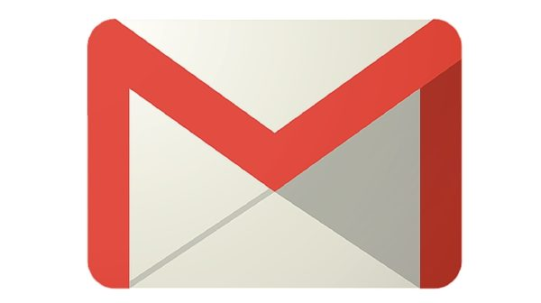 Gmail Power Tips: How To Integrate Your Facebook, Twitter, MySpace In Your Gmail