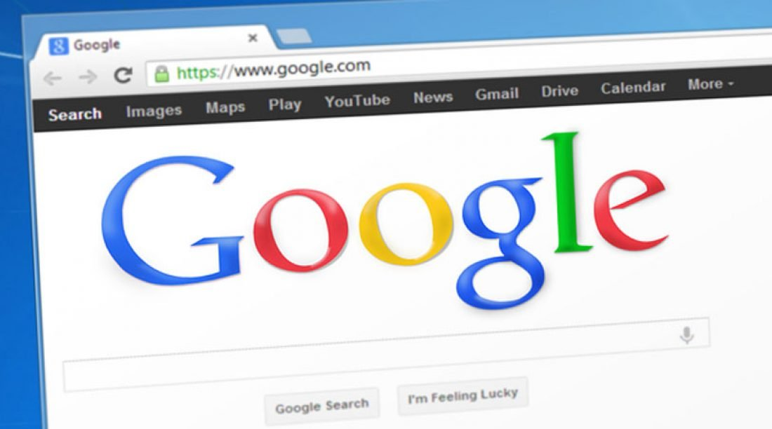 13 Cool Google Search Tips to Find Things Much Effectively