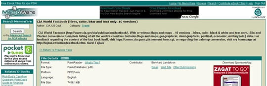 memoware 30 siti dove poter scaricare ebook gratis