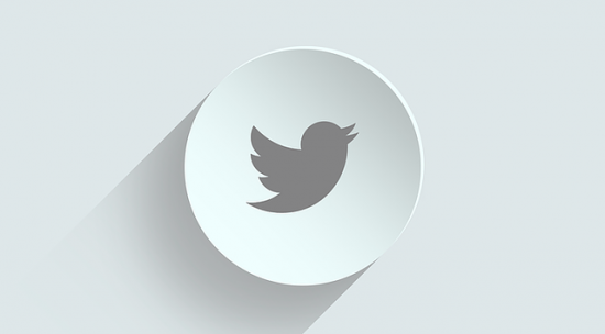 Twitter Power Tips: Send Direct Message To Yourself And Multiple Users