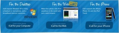 1110 e1272266312917 Top 10 Sites To Make National And International Phone Calls For Free