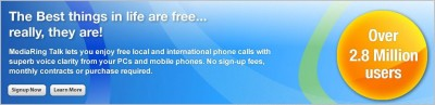 62 e1272262315452 Top 10 Sites To Make National And International Phone Calls For Free