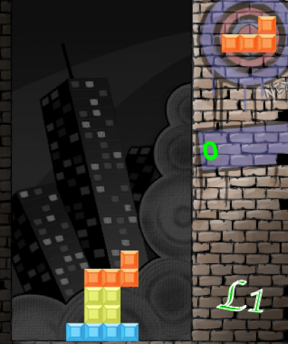 Screen shot 2010 05 04 at 4.06.36 PM 15+ Best HTML5 Canvas Games That Will Keep You Busy Whole Day