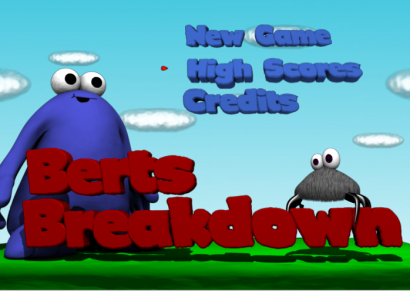 Screen shot 2010 05 04 at 5.02.16 PM e1272973212455 15+ Best HTML5 Canvas Games That Will Keep You Busy Whole Day