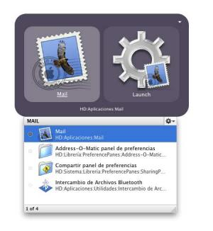 14 Best Freeware Apps Every Mac Owner Should Know