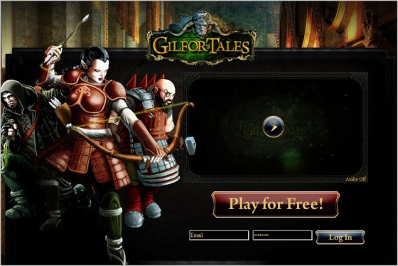free online web browser games