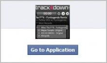 Facebook Music Applications