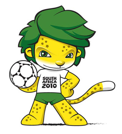 17 Best Websites To Watch FIFA World Cup 2010 Live Online For Free