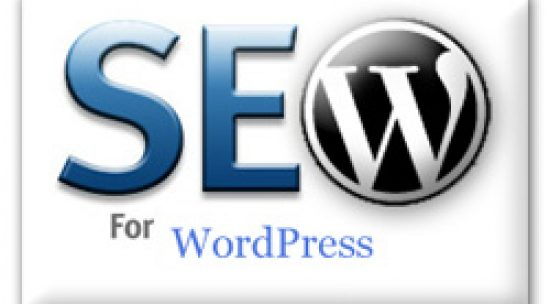 13 Best Wordpress SEO Plugins Every Blog Should Have