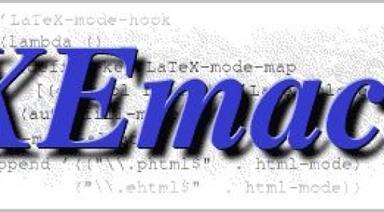 Top 10 Free Mac OS Text Editors For Web Developers
