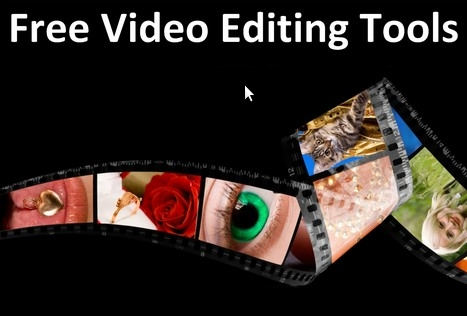 Video editing free software for windows xp 07