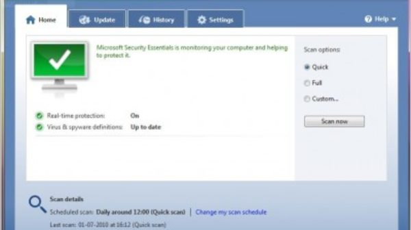 Top 10 Free Microsoft Products Worth Checking Out