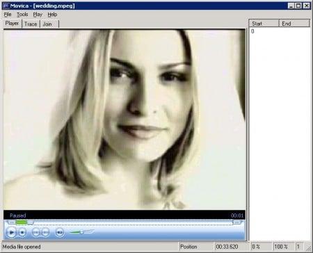 Wmv Virtualdub