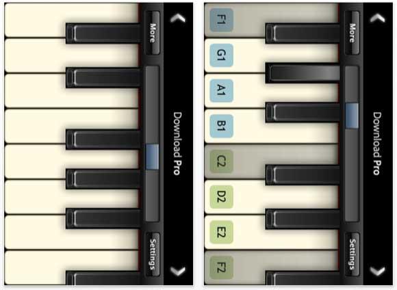 musicapps-Virtuoso