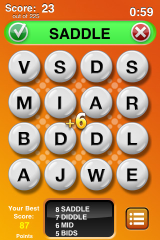 free word games for iphone 8 best free iphone 4 word to with savedelete 16981
