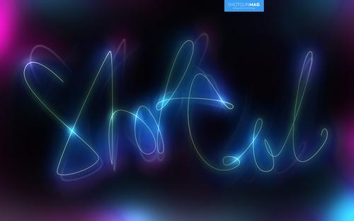 Slow-shutter effect-Slow-shutter effect