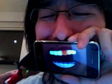 8 Best Free Hilarious iPhone Apps To Make You Laugh