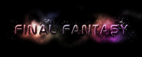 photoshop_text_effect_starry