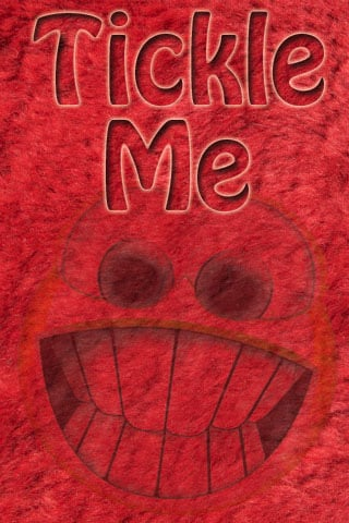 tickle me 7 8 Best Free Hilarious iPhone Apps To Make You Laugh