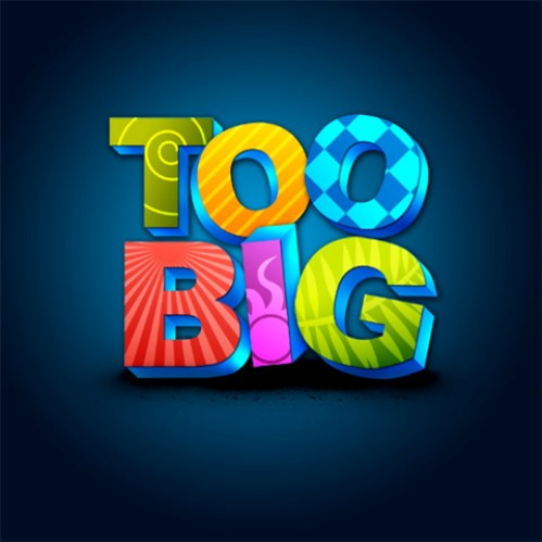photoshop-text-effect-too-big