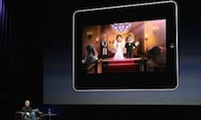 How To Watch Xvid (AVI) Movies On Your Apple iPad For Free