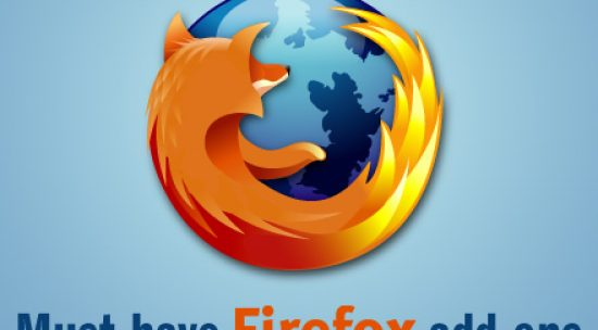 15 Must Have Firefox Add-ons For CSS Developers