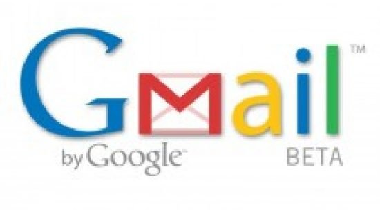 How To Disable Threaded Conversation View Feature In Gmail Inbox