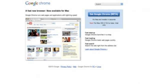 Best Google Chrome Extensions for Productivity and Time Saving