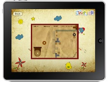 How To Play Flash Games On Your Apple iPad For Free