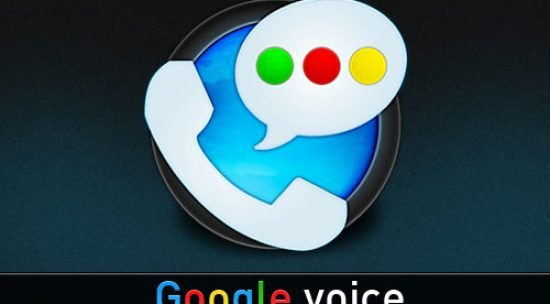 How To Set Up Google Voice Missed Call Notifications On Your Real Phone Number