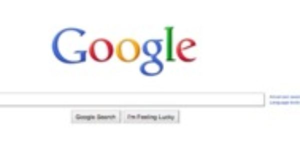 How To Use Google Search More Effectively