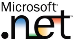 7 Best Open Source Projects for .NET Developers