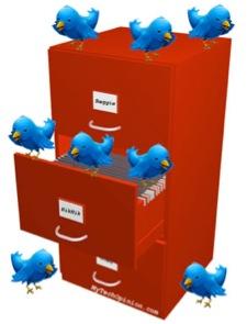 Best Free Twitter Tools