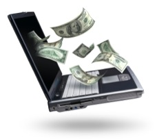5 Best Sites From Which You Can Make Money Online By Writing Reviews