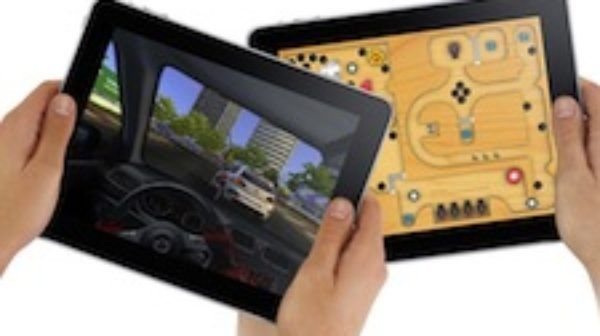 25 Best Game Apps for iPad Available For Free Download