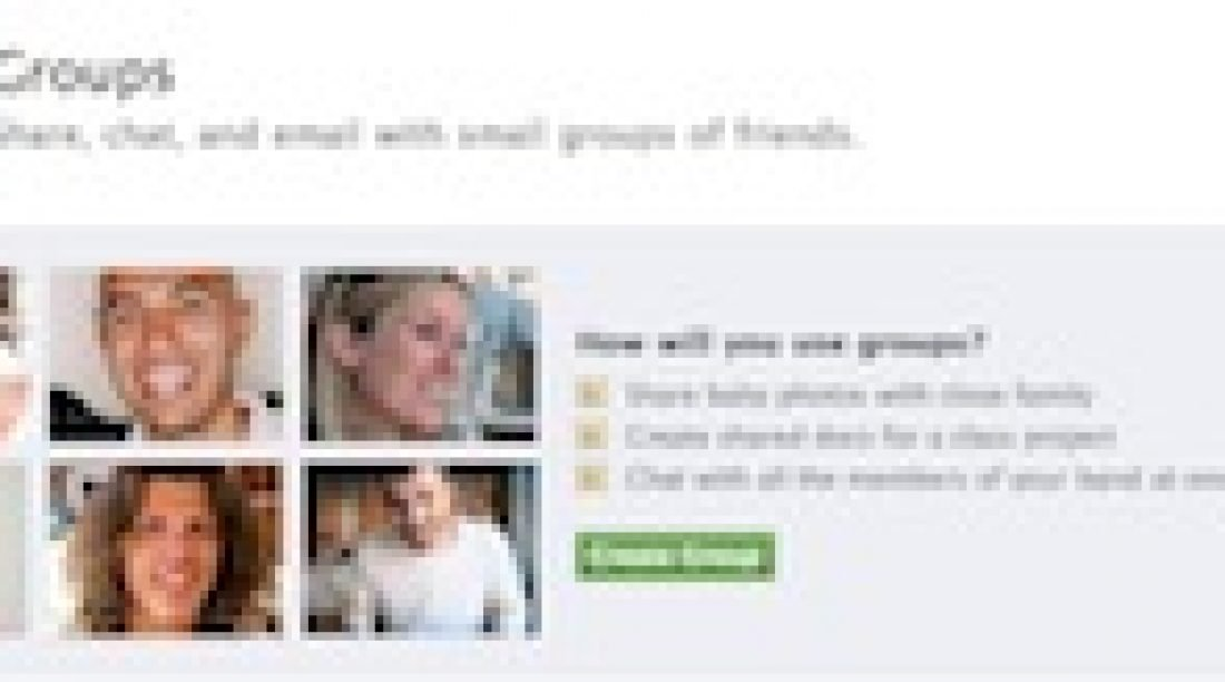 Everything You Want To Know About Facebook Groups For Using It