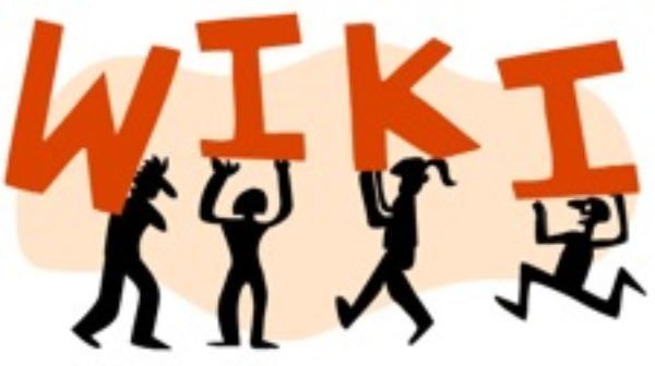 5 Best Wiki Software Supporting PHP Environment