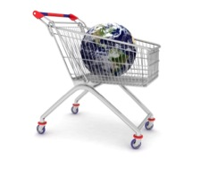 Best Free E-Commerce Plugins For Your WordPress Blog