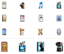 Top 5 Best Free Icon Editors To Edit And Create Professional Looking Icons