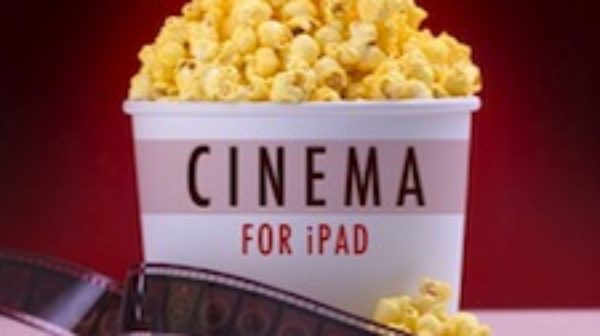 18 Best Free Apps To Watch Movies and TV Shows on iPad