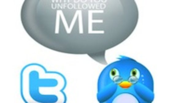 Top 7 Free Twitter Tools To Track People That Stopped Following You