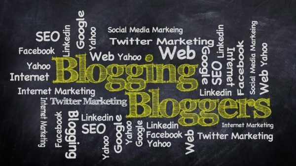 11 Blogging Mistakes To Be Avoided For Ultimate Success