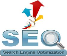 21 Best SEO Blogs To Help You Improve Your Page Rank