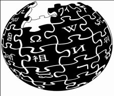 6 Plugins To Enhance Your Wikipedia Experience