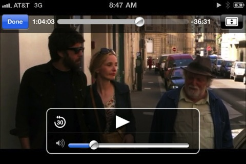 free movies ipad app 16 Best Free Apps And Websites To Watch TV Shows And Movies On Your Apple iPad