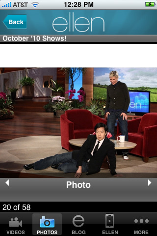free movies tv ipad app4 16 Best Free Apps And Websites To Watch TV Shows And Movies On Your Apple iPad