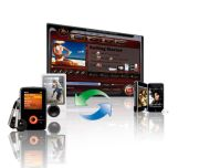 13 Best Windows Video Converters For Free Download