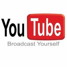 Free Youtube Downloader – Best Ways to Download Youtube Videos